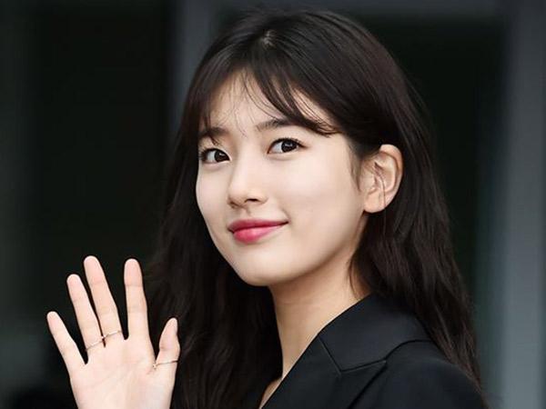 JYP Entertainment Siap Hadapi Tuntutan Hukum ke Suzy Perkara Dukung Korban Pelecehan Seksual?