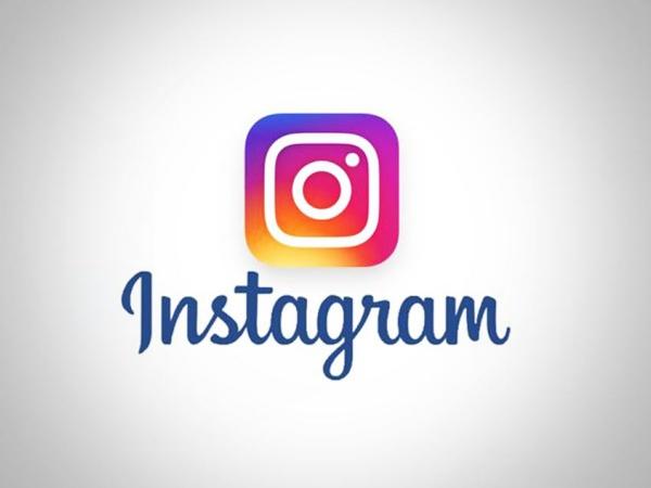 Jadi 'Primadona' Anak-anak dan Milenials, Instagram Dinilai Ganggu Kesehatan Mental?