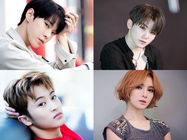 KBS Ungkap Deretan Pengisi Soundtrack Untuk Drama Adaptasi Webtoon Mendatang