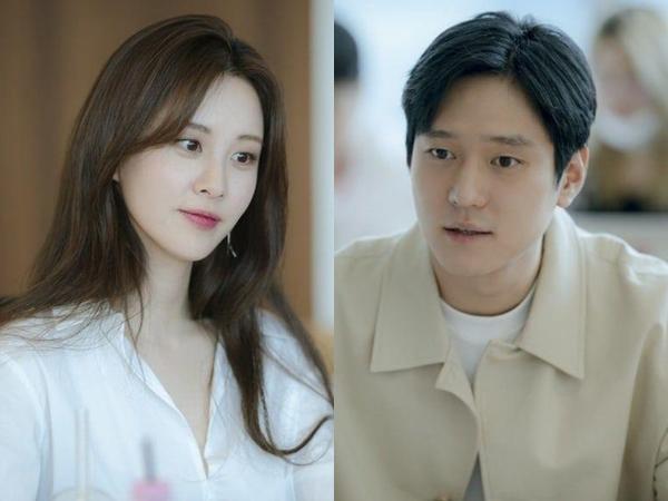 Ini Detil Karakter Drama Terbaru Seohyun dan Go Kyung Pyo, JTBC 'Private Life'