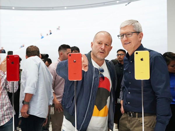 76tim-cook-apple-iphone-mahal.jpg