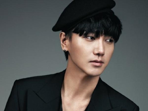 Terkait Peledakan Bom Sarinah, Yesung Super Junior Turut Kirimkan Doa Untuk Jakarta