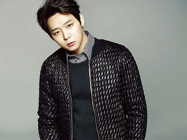 Laporan Tuduhan Pelecehan Seksual Yoochun JYJ Dibatalkan, Ini Kata Penggugat