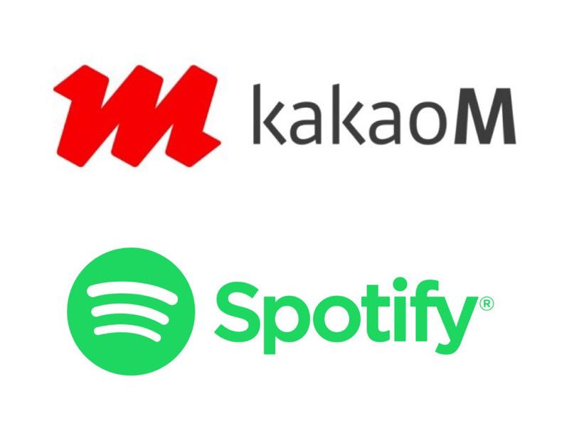 Capai Kesepakatan, Ratusan Lagu K-Pop Kembali Lagi ke Spotify
