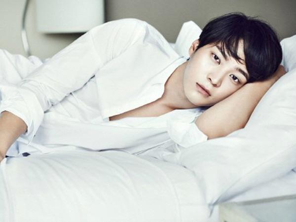 Jadi Juri Untuk Memilih Peran Wanita Pendampingnya, Ini Cerita Joo Won