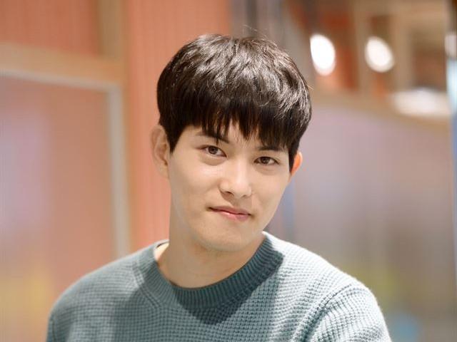 Jonghyun Putuskan Hengkang dari CNBLUE dan Hapus Akun Instagram