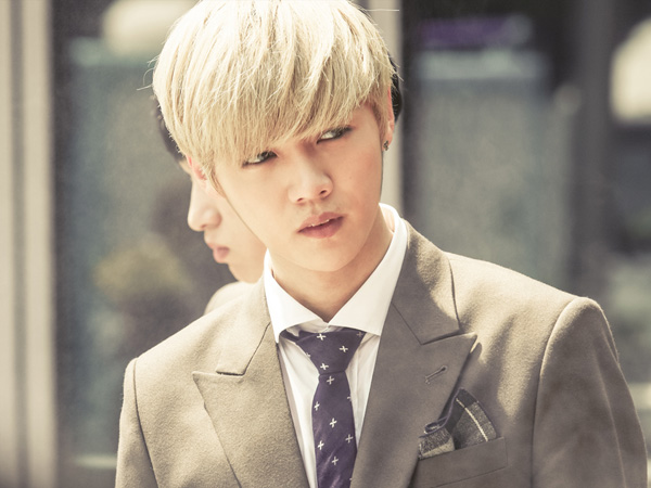 Kasus Luhan EXO Buat Saham SM Entertainment Semakin Anjlok!