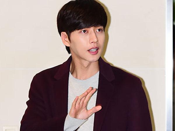 Agensi Park Hae Jin Minta Fans Berhati-hati Terhadap Event Jumpa Fans Palsu!