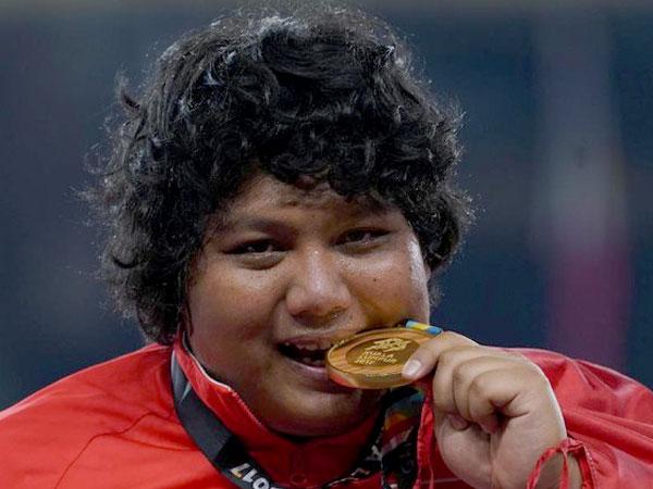 Miris, Atlet Indonesia Peraih Emas SEA Games Curhat Belum Terima Akomodasi