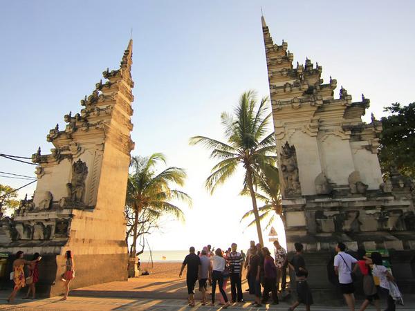 Bangganya Bali Masuk 10 Destinasi Top Dunia Untuk Milenial Tahun 2019!