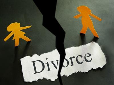 Tak Ingat Nama Istri, Gugatan Cerai Pria Ini Ditolak Pengadilan