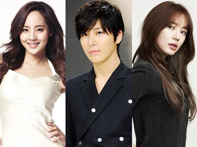 Wah, Ternyata Enam Aktris & Aktor Ini Sempat Jadi Idola Top Dimasa Lalu!