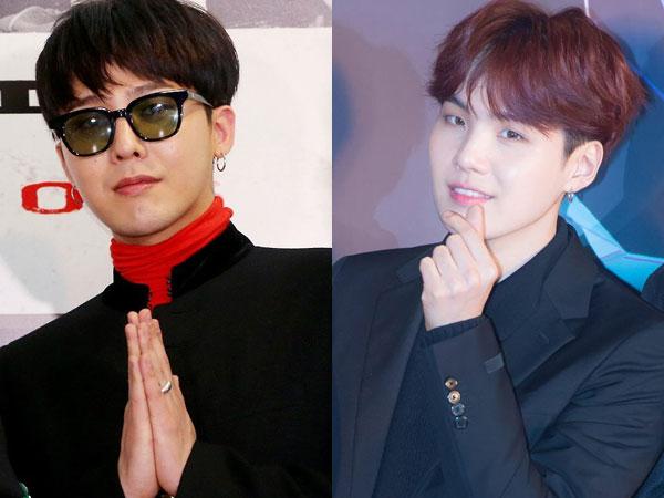 Idola K-Pop yang Dianggap Sebagai 'Musisi Serba Bisa' Pilihan Remaja Korea