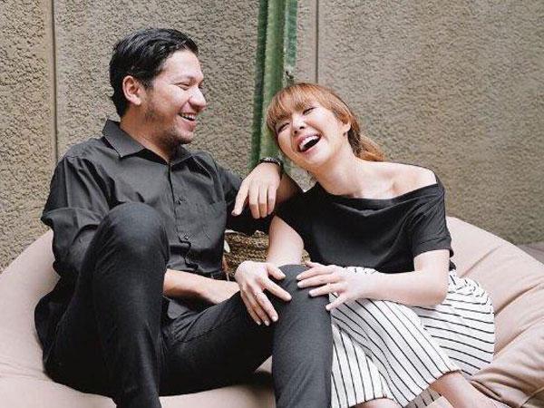 Perceraian Gisel-Gading Viral Disebut Mirip Kisah Film 'Susah Sinyal' yang Dibintangi Mereka Sendiri