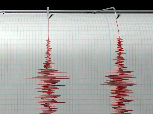 Ini Dia Pemicu Gempa Dangkal Sukabumi yang Ternyata Ada 43 Gempa Pendahuluannya