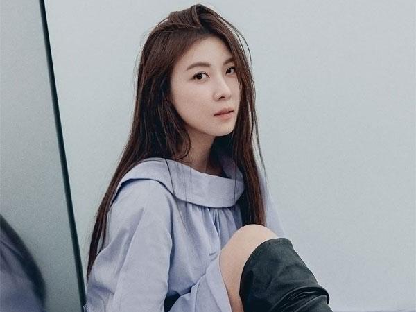 Curhat Ha Ji Won yang Terlalu Tenggelam dalam Akting Hingga Tak Tahu Dunia Nyata