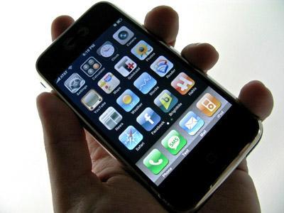 Generasi Muda Aggap iPhone Tak Keren Lagi