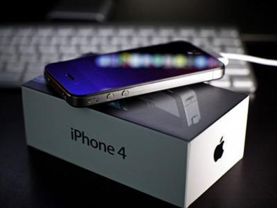 Apple Klaim Menangkan Pelanggan Baru dari Android