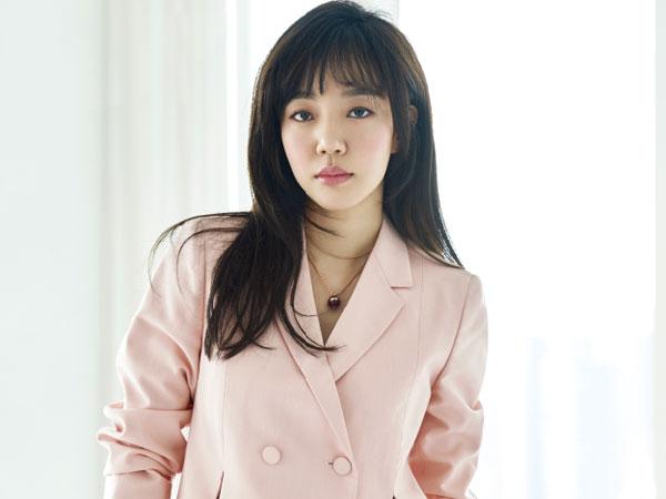 Dua Tahun Setelah 'Chicago Typewriter', Im Soo Jung Dipastikan Main Drama Baru tvN