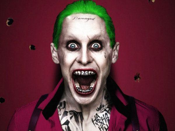 Film Lepas 'Joker' Akan Digarap, Jared Leto Kembali Dipercaya Oleh Warner Bros