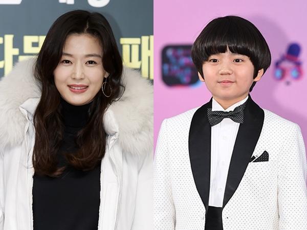 Cameo Jun Ji Hyun dan Kim Kang Hoon di Netflix 'Kingdom 2' Jadi Jembatan ke Musim Ketiga