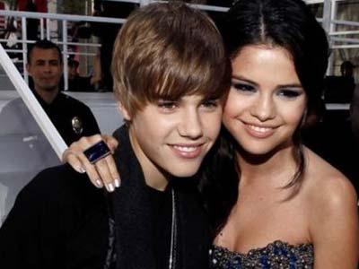 Selena: Balikan Asal Jangan Dekati Wanita Lain!