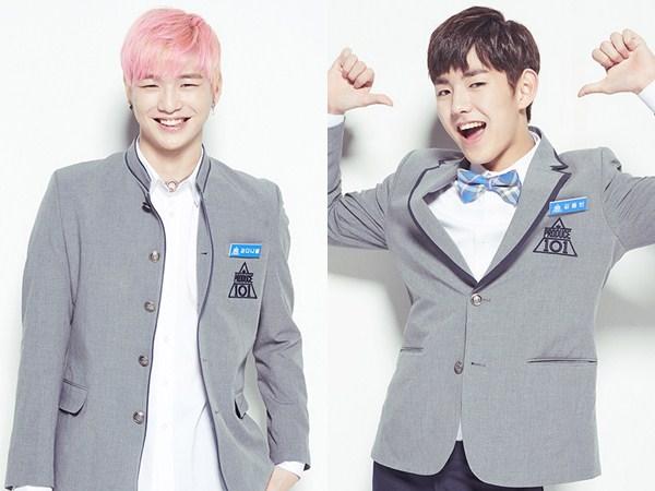 Ini Hukuman dari Mnet untuk Dua Kontestan 'Produce 101' yang Terbukti Curang