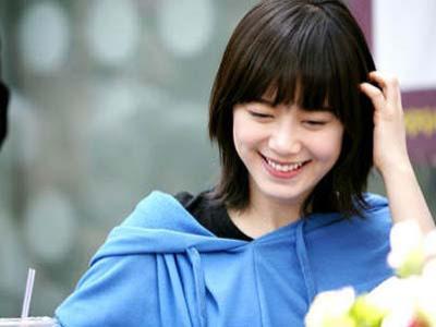 Wah Go Hye Sun Ingin Nikah di Usia 30 Tahun