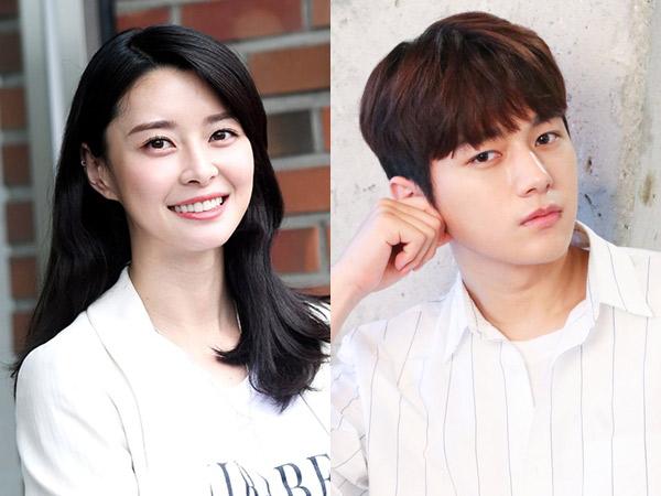 Kwon Nara Diincar Jadi Pemain Utama di Calon Drama Baru Kim Myungsoo