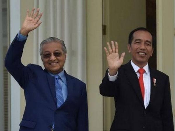 Fakta Di Balik Mundurnya PM Malaysia Mahathir Muhammad Secara Mendadak, Bungkam Hingga Pengkhianatan Janji?