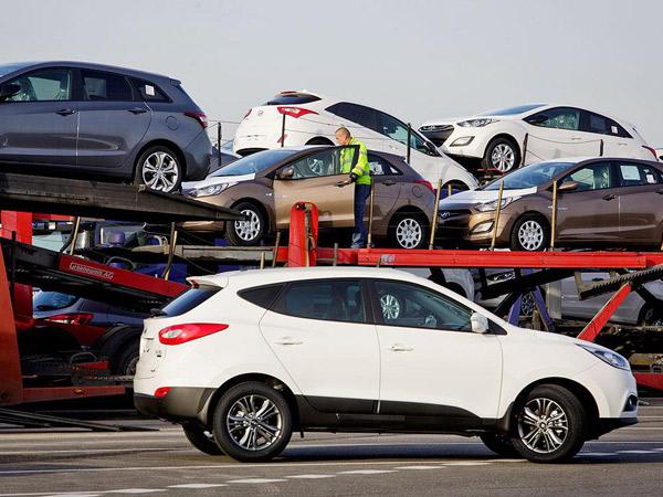 Dua Brand Mobil Korea Selatan Ini Terbukti Lakukan Pembohongan Konsumen