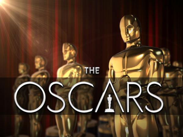 Dipuji Beda Dari Sebelumnya, Publik Rayakan Pesta 'Anti-Rasis' di Nominasi Oscar 2017