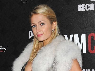 Wow, Paris Hilton Tambah Daftar Artis Internasional yang akan Hadir di MAMA 2013!