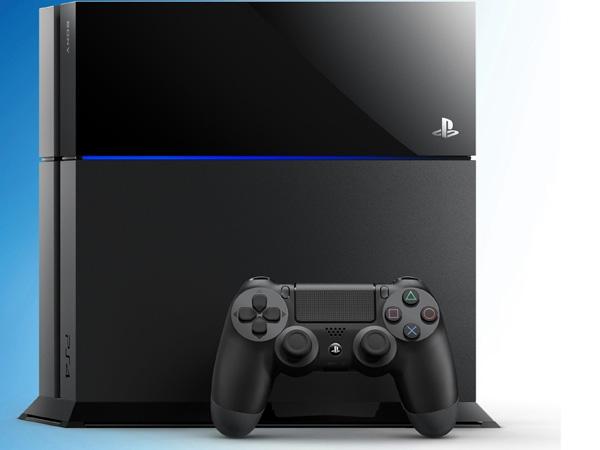 Rayakan 3 Tahun Peluncuran, Sony Keluarkan 2 Varian Untuk PS4, Apa Perbedaannya?