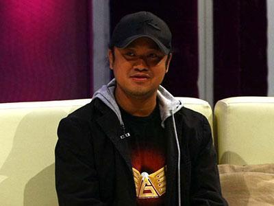 Rizal Mantovani Tertantang Arahkan CherryBelle