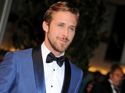 Terlalu Sadis, Film Ryan Gosling Diolok-olok di Cannes