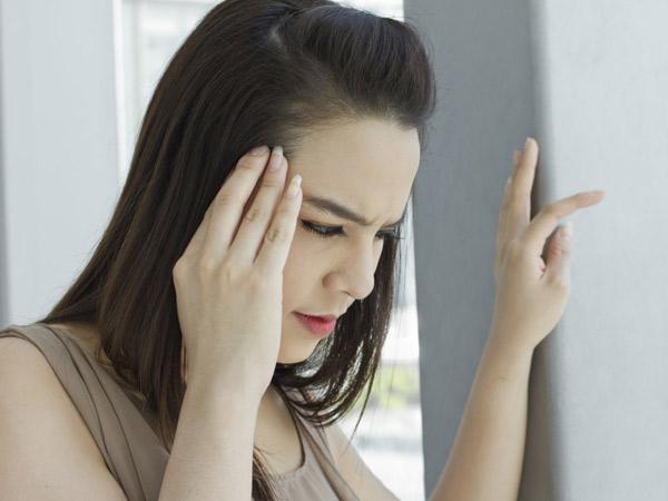 Masalah Kesehatan yang Bisa Terjadi Jika Tak Benar Menjalani Puasa