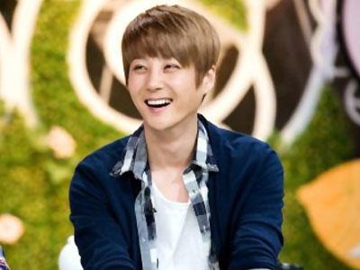 Barefoot Friends Bedah Rumah Shin Hye Sung Shinhwa Untuk Episode Mendatang