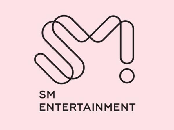 Brantas Haters, SM Entertainment Kerja Sama Dengan Firma Hukum Terbaik Korea Selatan