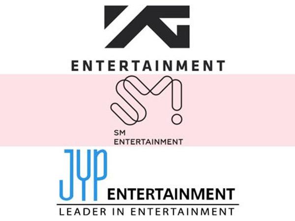 Tiga Agensi Raksasa Hingga FNC Entertainment Dikabarkan Ikut Diskusi Pembebasan Wamil