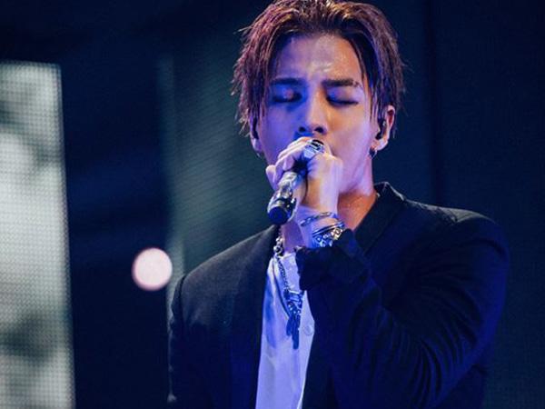 Gara-gara Taeyang Big Bang, Dua Fans Bertengkar Hingga Berurusan dengan Polisi!