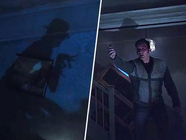 Makhluk Gaib Ini Akan Susul Valak dan Annabelle Jadi Spin-Off 'The Conjuring', Perlukah Dibuat?