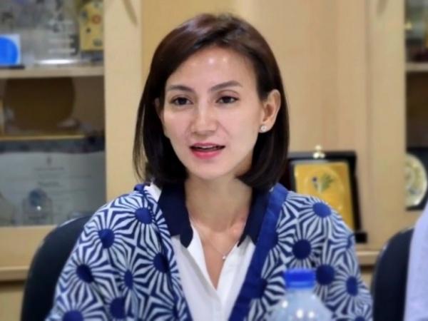 Viral Hashtag #WandaHamidahPeramalUlung di Twitter, Ini Penyebabnya