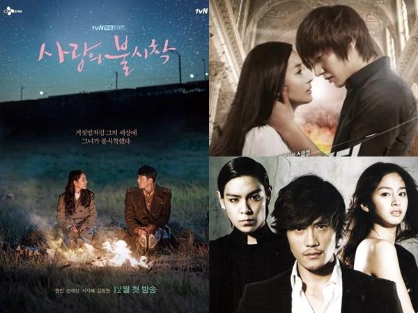 5 Drama Populer yang Juga Angkat Cerita Korea Utara