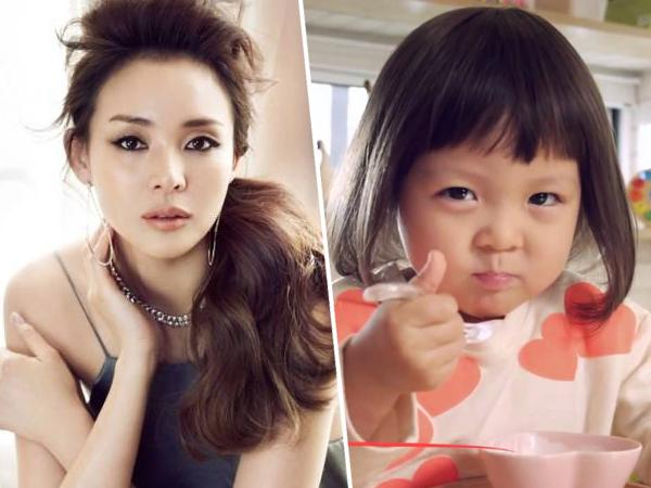 Yano Shiho Ternyata Diajari Bahasa Korea Oleh Sang Putri, Chu Sarang?