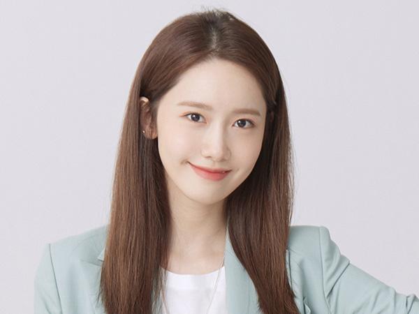 Yoona Makin Jago Masak Selama Karantina Diri Bikin Member SNSD Ngiler