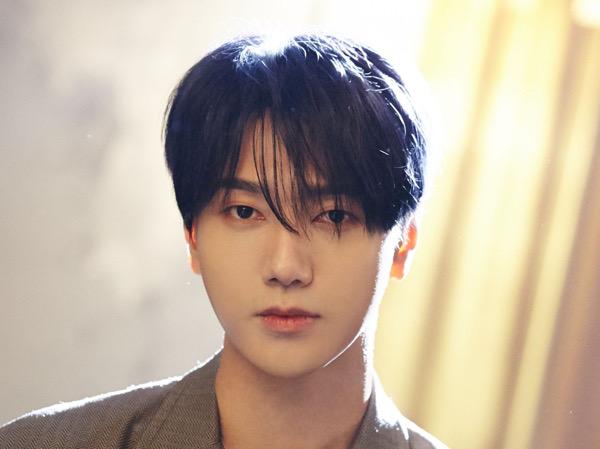Yesung Super Junior Siap Comeback Solo, Akan Luncurkan MV Pra-rilis Jumat Ini