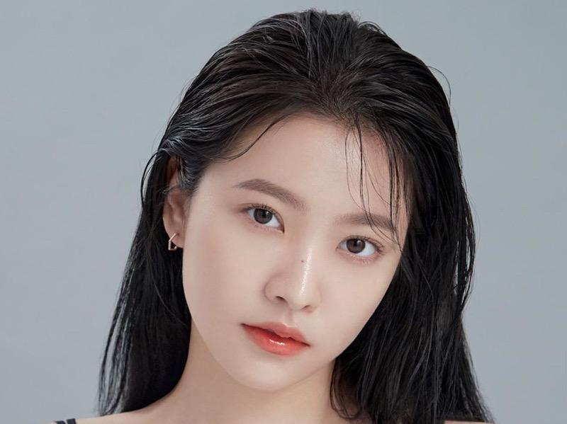 Rayakan Ultah, Yeri Red Velvet Donasi untuk Ibu Tunggal dan Bayi Terlantar
