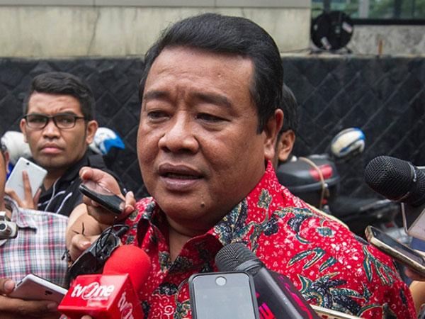 Sudah Satu Tahun, Kesiapan Program OK OCE Pemprov DKI Jakarta Masih Dipertanyakan?