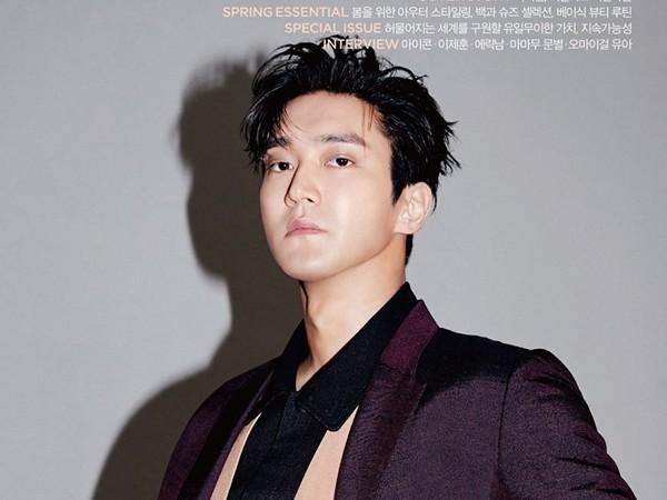 78Choi-siwon-super-junior.jpg